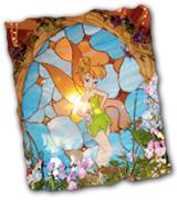 Rays of Disneyland