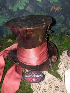 mad-hatter-hat-fixed