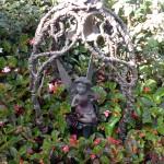 Pixie Hollow - Rosetta