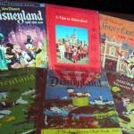 DL Books