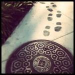 Anaheim Footprints